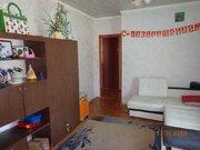 Продажа квартиры, Орехово-Зуево, Ул. Центральная - Фото 4