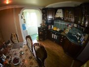 Продажа двухкомнатной квартиры на улице Космонавтов, 68 в Черкесске