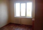 1 520 000 Руб., Продам 1 комнат квартиру, Купить квартиру в Тамбове по недорогой цене, ID объекта - 322662391 - Фото 1