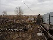 Дом г. Красноярск - Фото 5