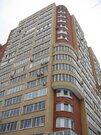 Продаётся 2-х комнатная квартира на 9-ом этаже в новом 17-этажном доме, Купить квартиру в Химках по недорогой цене, ID объекта - 316925675 - Фото 35