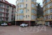 Продажа квартиры, Сочи, Переулок Рахманинова - Фото 2