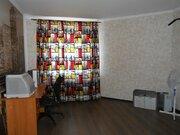 4 400 000 Руб., 3 комнатная квартира в Д-П., Купить квартиру в Рязани по недорогой цене, ID объекта - 329399322 - Фото 9