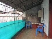 Продам отдельностоящий дом со своим двором - Фото 3