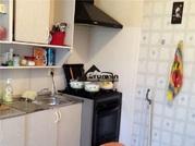 Продажа дома, Октябрьский, Ейский район, Ул. Краснодарская - Фото 2