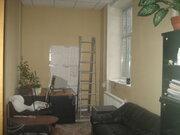 9 990 000 Руб., Продается производственное помещение, Продажа складов в Раменском, ID объекта - 900293112 - Фото 4
