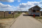 Аренда дома, Александровский район, Снять дом в Александровском районе, ID объекта - 504515981 - Фото 2