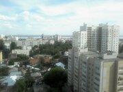 Сдается отличная квартира-студия в Лазурном (ул. Пугачева), Снять квартиру в Саратове, ID объекта - 320716179 - Фото 11