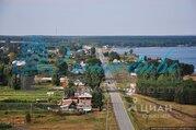 Дом в Новосибирская область, Искитимский район, с. Завьялово Почтовая . - Фото 1