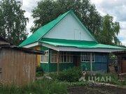 Продажа дома, Чишмы, Чишминский район, Ул. Гизатуллина - Фото 1