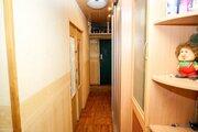 Квартира м. Калужская, ул. Введенского 27, Купить квартиру в Москве по недорогой цене, ID объекта - 318689384 - Фото 10