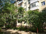 2-комн. квартира, Щелково, ул Институтская, 21 - Фото 3