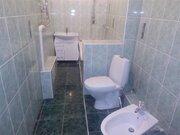 Улица Валентины Терешковой 13а; 2-комнатная квартира стоимостью 10000 .