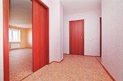 Квартира, ЖК ЖК на ул. Космонавтов, Космонавтов, д.7 - Фото 5