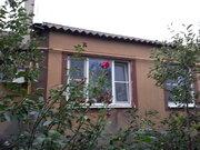 Дом с баней для загородного отдыха - Фото 1
