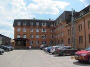 Предлагаем офисы в Одинцово от 20 до 1000 м2, интернет, телефония, сто - Фото 3