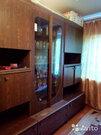 Продажа квартиры, Калуга, Ул. Мичурина