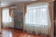 Квартира 3-комнатная Саратов, Фрунзенский р-н, ул им Рахова В.Г.
