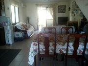 Продается 3-х спальный дом в Ларнаке - Фото 2
