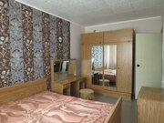 3-комн. квартира, Аренда квартир в Ставрополе, ID объекта - 321061952 - Фото 1