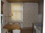 Продажа квартиры, Купить квартиру Рига, Латвия по недорогой цене, ID объекта - 313136574 - Фото 1