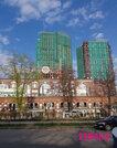 Продажа квартиры, м. Водный стадион, Ул. Адмирала Макарова