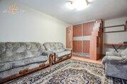 1-комн. квартира, Аренда квартир в Ставрополе, ID объекта - 333115748 - Фото 3