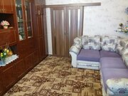 Продаю квартиру по ул.8 микрорайон 3а-10 - Фото 5