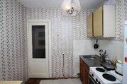 Срочно продам квартиру в Заводоуковске - Фото 2