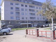 1-я квартира на ул. Полтавская д. 53, Аренда квартир в Нижнем Новгороде, ID объекта - 316500374 - Фото 2