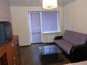 Морозова 165, Купить квартиру в Сыктывкаре по недорогой цене, ID объекта - 319552199 - Фото 12