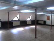 Второй этаж отдельно стоящего магазина. 130 кв.м, 50000 рублей в месяц - Фото 2