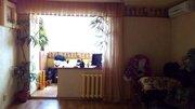 3 100 000 Руб., Продажа квартиры, Новосибирск, Ул. Титова, Купить квартиру в Новосибирске по недорогой цене, ID объекта - 321125913 - Фото 5