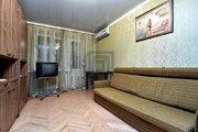 Продажа квартиры, Краснодар, Ул. Орджоникидзе