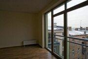Продажа квартиры, Купить квартиру Рига, Латвия по недорогой цене, ID объекта - 313136925 - Фото 3