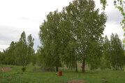 Продаю дачу СНТ «Скнига» Серпуховский р-он в 85 км. от МКАД, Продажа домов и коттеджей Подмоклово, Серпуховский район, ID объекта - 502709927 - Фото 18