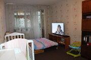 Продаю 1 к квартиру в Центральном районе Тулы на ул. Рязанская,32 к 1, Купить квартиру в Туле по недорогой цене, ID объекта - 322732178 - Фото 2