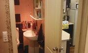 Гостинка пр.Конституции 77а, Продажа квартир в Кургане, ID объекта - 321492197 - Фото 12