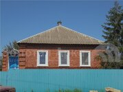Продажа дома, Мингрельская, Абинский район, Бульварная улица