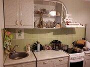 Квартира, Купить квартиру в Белгороде по недорогой цене, ID объекта - 322356063 - Фото 4