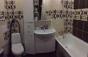 2 500 000 Руб., Продается однокомнатная квартира в новом панельном доме, дому 4 года. ., Купить квартиру в Ярославле по недорогой цене, ID объекта - 320200100 - Фото 7