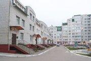 Продаюдом, Брянск, улица Костычева, 68