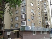 Продажа квартир ул. Красноармейская, д.142