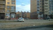 Квартира 37,4 м2, Школы, Сады, ЖК Лукино-Варино - Фото 2