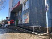 Уютный офис 44 м2 в Сипайлово, Продажа офисов в Уфе, ID объекта - 600633025 - Фото 5