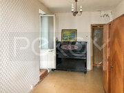 Прродается 2-х комнатная квартира, Купить квартиру в Москве, ID объекта - 332162164 - Фото 12
