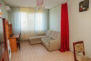 Продается 3 комнатная квартира, Продажа квартир в Тольятти, ID объекта - 330523254 - Фото 10