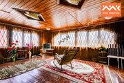 Продается дом, Новое Токсово массив., Дачи в Всеволожском районе, ID объекта - 503845244 - Фото 7