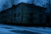 Продажа квартиры, Обозерский, Плесецкий район, Ул. Ломоносова