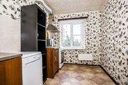 Продается квартира г Краснодар, ул Красных Партизан, д 80